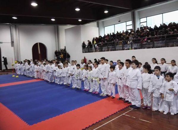 Funakoshi Karate-Do Cariati (10)