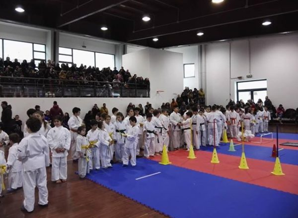 Funakoshi Karate-Do Cariati (12)
