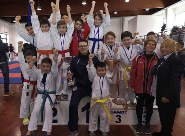 Funakoshi Karate-Do Cariati (13)