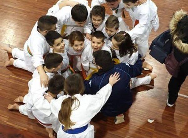 Funakoshi Karate-Do Cariati (6)