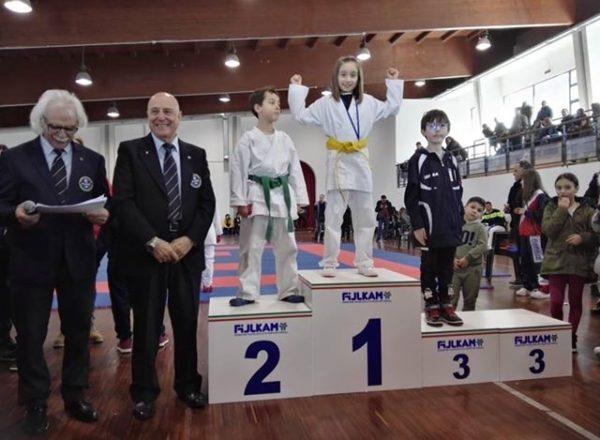 Funakoshi Karate-Do Cariati (7)
