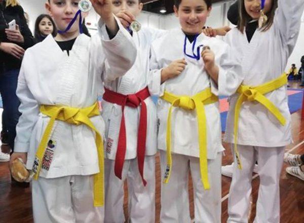 Funakoshi Karate-Do Cariati (9)