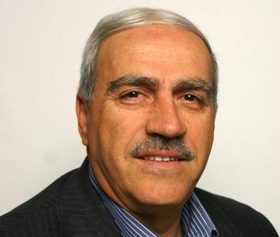 Gerardo-Aiello-Sindaco-Crosia-12-2011