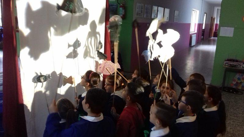 IC Cariati Giornate di Lettura11-201911