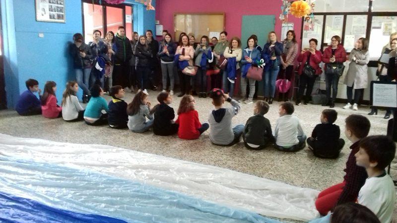 IC Cariati Giornate di Lettura11-201913