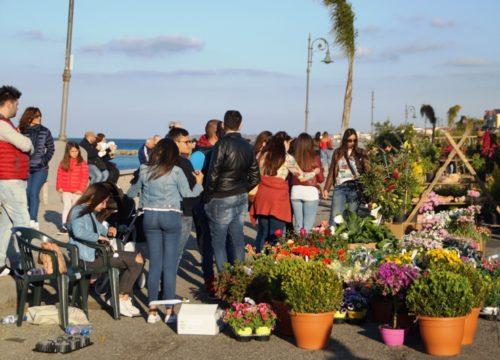 IURINFESTA CARIATI 25-04-2017 (107)