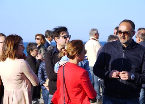 IURINFESTA CARIATI 25-04-2017 (82)