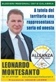 LEONARDO-MONTESANTO