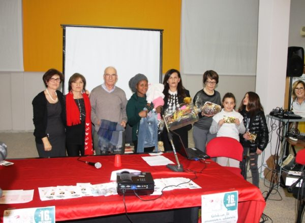 LILT CARIATI 16-12-2017 (69)