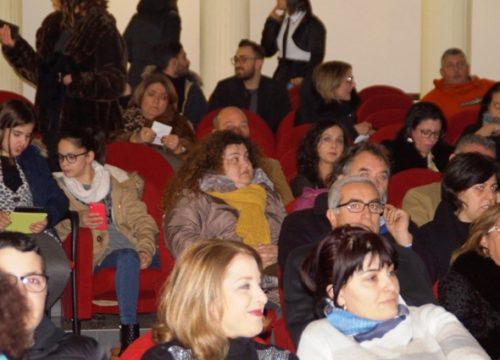 MICHELE PLACIDO SERATA DONORE 28-12-2016 CARIATI (15)