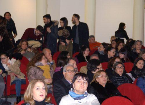 MICHELE PLACIDO SERATA DONORE 28-12-2016 CARIATI (9)