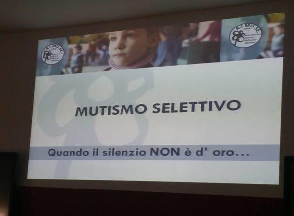 MOMENTANEAMENTE SILENZIOSI-2018 (2)
