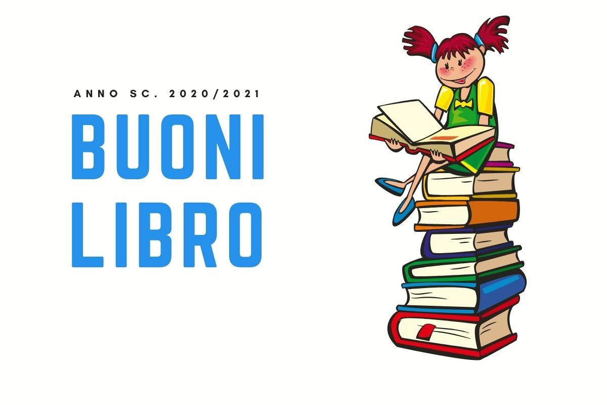 Notizia-Ufficio_PI_Buoni-Libro