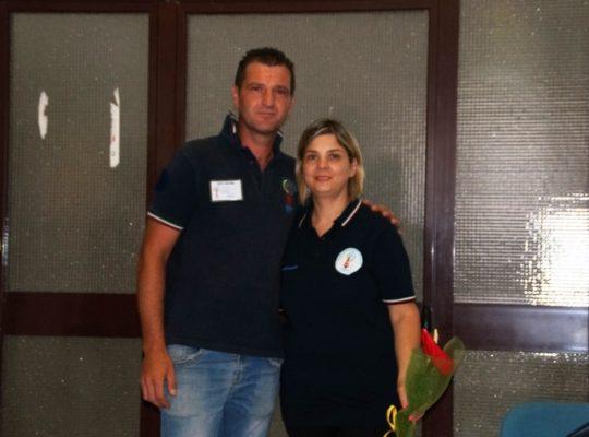 PRESENTAZIONE ASSOCIAZIONE ERA CARIATI 23-07-201724