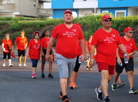 Passeggiata del cuore 2017 (53)