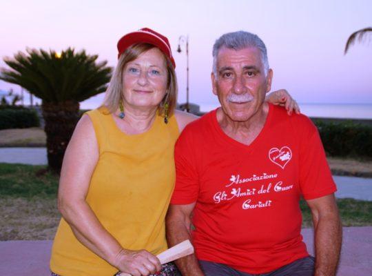 Passeggiata del cuore 2017 (84)