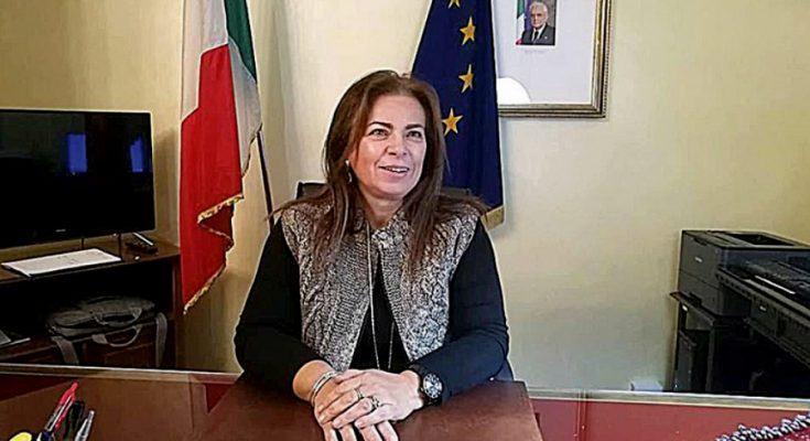 Prefetto-CinziaGuercio-735×400