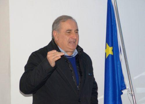 ROTARY CARIATI TERRA BRETTIA SINIBALDO IEMBOLI 19-1-2017 (10)