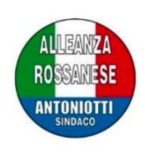 Simbolo-lista-alleanza-rossanese-2011