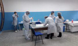 TEST ANTIGENICI ISTITUTO COMPRENSIVO DI CARIATI (1)