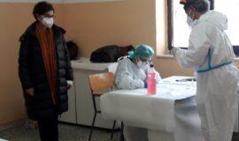 TEST ANTIGENICI ISTITUTO COMPRENSIVO DI CARIATI (2)