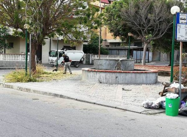 VIA SAN PAOLO DECORO-CARIATI (1)