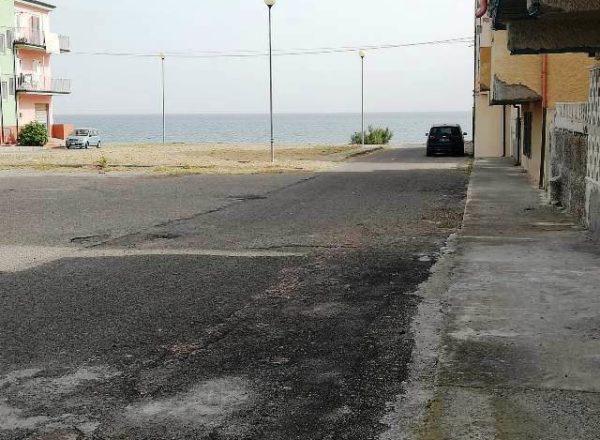 VIA SAN PAOLO DECORO-CARIATI (2)