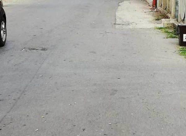 VIA SAN PAOLO DECORO-CARIATI (3)