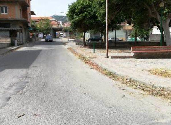 VIA SAN PAOLO DECORO-CARIATI (8)