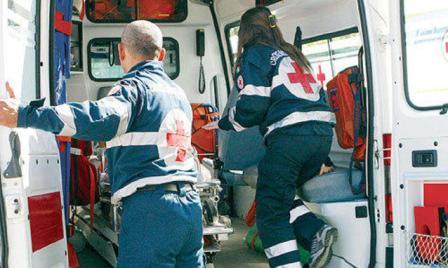 Volontari-della-Croce-Rossa_italiana