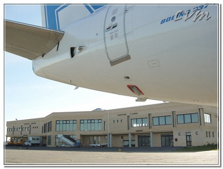 aereoporto-crotone-Pitagora-02-2013