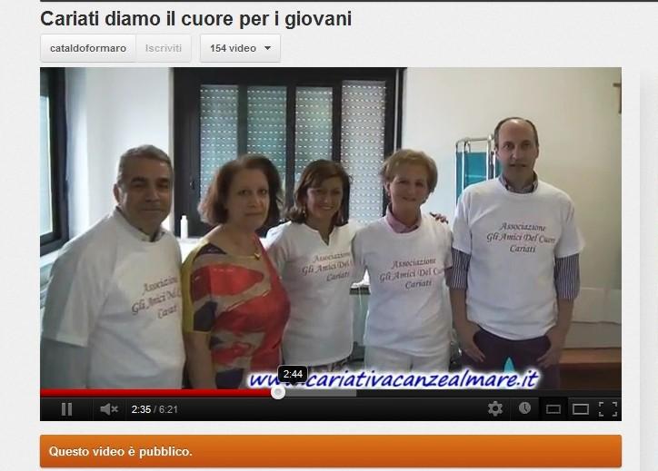 amici-del-cuore-05-2012