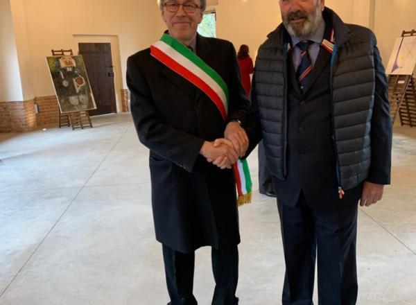 anioc 2019 cataldo santoro (2)