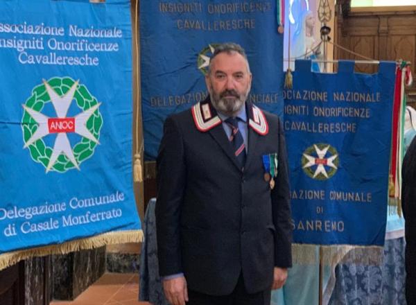 anioc 2019 cataldo santoro (8)