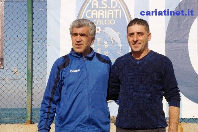 asd-cariati-vincenzo-filareti-sabatino-tosto-28-02-2014