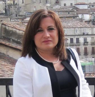 assunta-scorpiniti-sett-2011