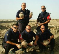 carabinieri-nassiria