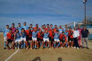 cariatese-asdcariati-derby-19-10-2013