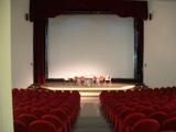 cariati-cinema-interno7