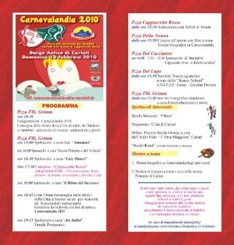 cariati20carnevale20programma20per20pubblicazione