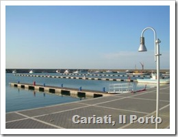 cariatiporto3