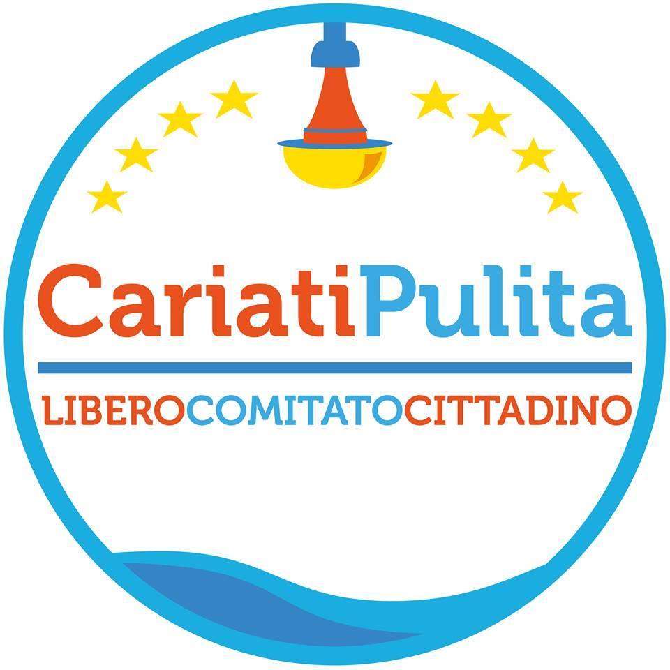 cariatipulita-logo-comitato