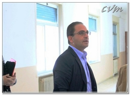caruso-sindaco-ciro-02-2013