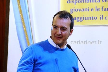 cataldo-mino-presidente-consiglio-cariati-15-05-2014