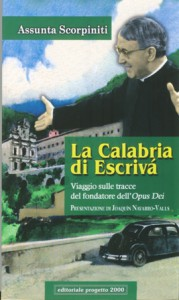 copertinaCalabriadiEscriva