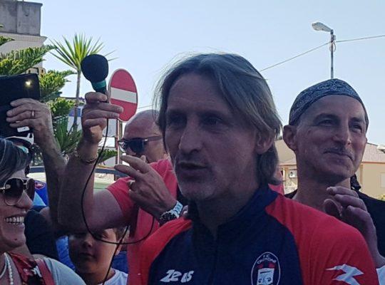 davide nicola allenatore crotone a cariati 9-6-2017 (17)