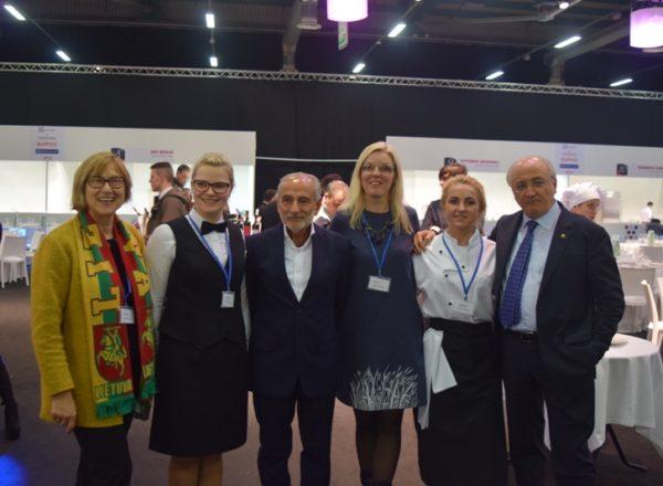 delegazioni estere DSC_0508