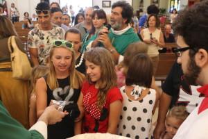 don mose Associazione Nuovo Cielo 17-7-2016