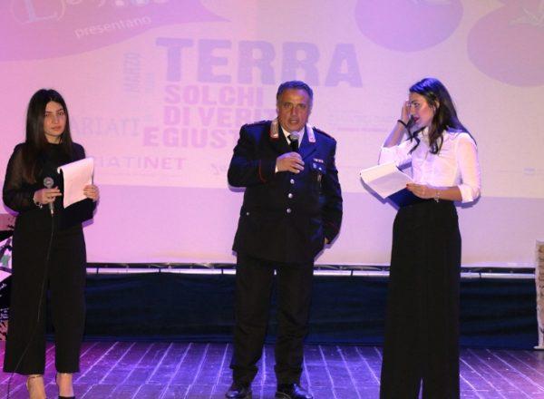 elena-tranquillo_michela-salatino_nicodemo-leone