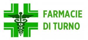 farmacie_di_turno